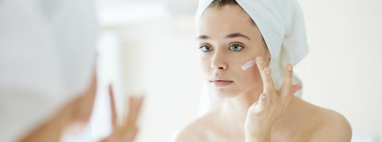 Konsultacje dermatologiczne