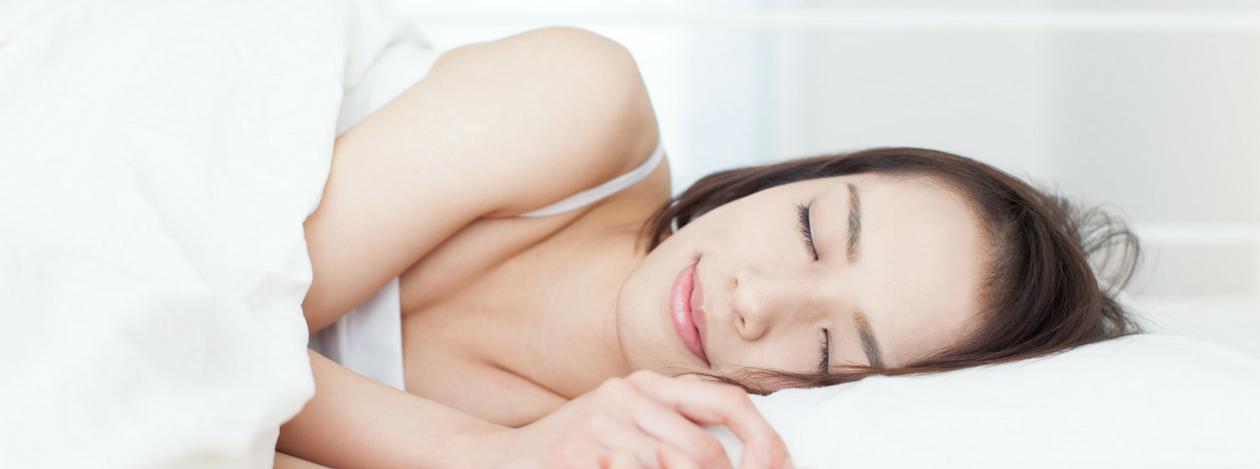 Badania snu - badania nocne